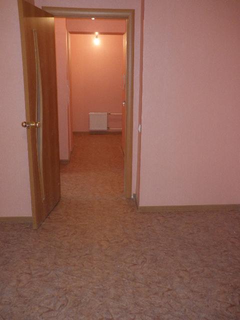 Налог на квартиру и апартаменты. Апартаменты 28 м2.