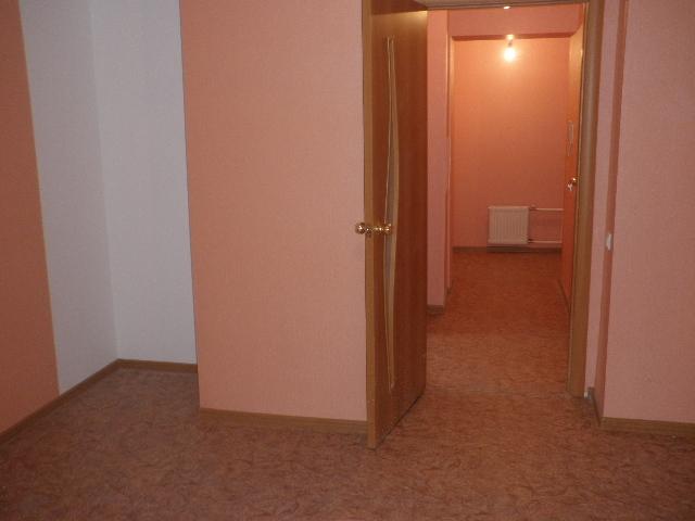 Налог на квартиру и апартаменты. Комната в апартаментах. Площадь 14 м2.